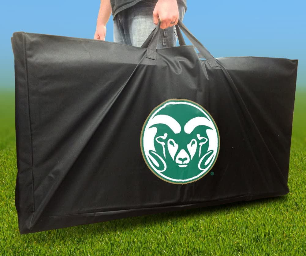 Buckeye Nation Sales Colorado State unisex Licensed Cor Finally resale start Officially RAMS