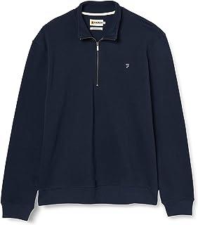 Farah Men's Aintree Sweatshirt