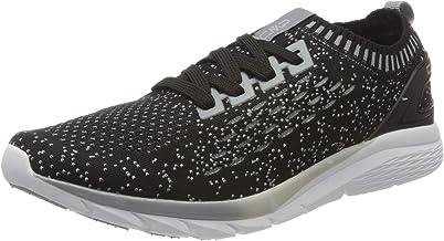 CMP - F.lli Campagnolo Diadema Fitness Shoe heren Cross-trainer.