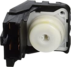Standard Motor Products US-546 Ignition Switch