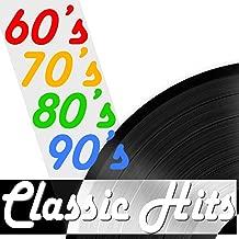 80 90 dance music