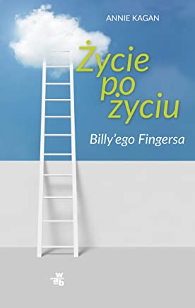 Zycie po zyciu Billy'ego Fingersa