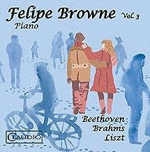 Felipe Browne 3