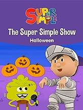Best simple songs halloween Reviews