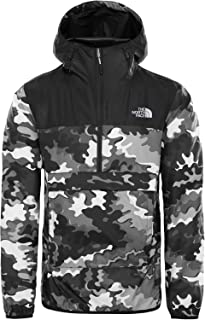 0074248a19 THE NORTH FACE Novelty Fanorak Coupe-Vent
