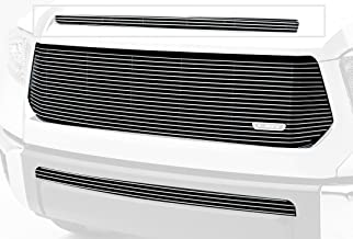 T-Rex 21964 Billet Series Grille for Toyota Tundra