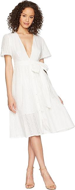 Liv Dress