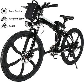 izip zuma electric bike