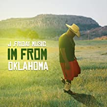 Best songs from oklahoma soundtrack Reviews
