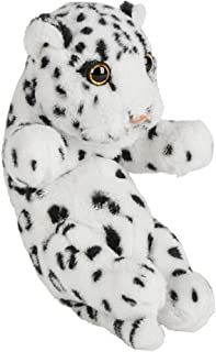 Best baby snow lion Reviews