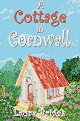 A Cottage in Cornwall (A Wedding in Cornwall Book 3) Kindle Edition