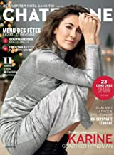 french magazine subscriptions canada