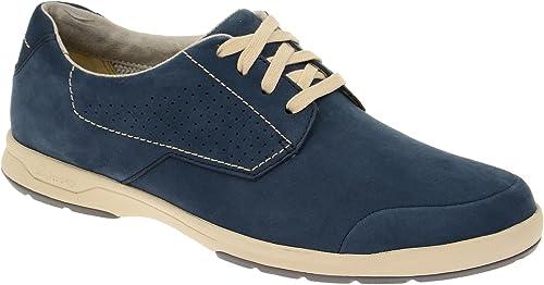 Clarks Stafford Plan, zapatos de Cordones Derby para Hombre