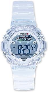 Truphao Jr. Kids Digital Watch. Waterproof Led Alarm...