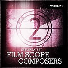 Hans Zimmer:Theme From Rain Man