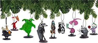 Best disney christmas tree decorations 2017 Reviews