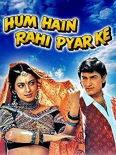 Best hum hum hai Reviews