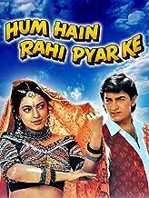 Best hum hain rahi pyar ke Reviews