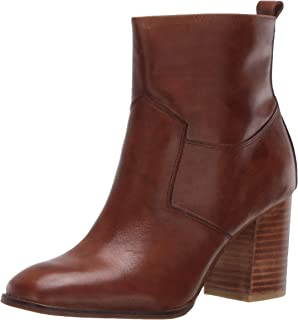 Sbicca Women's Belice Fashion Boot