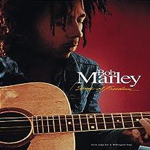 Mejor Bob Marley Freedom de 2021 - Mejor valorados y revisados