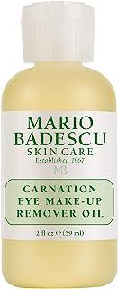 ماریو Badescu کریستال چشم براق، 2 اونس.