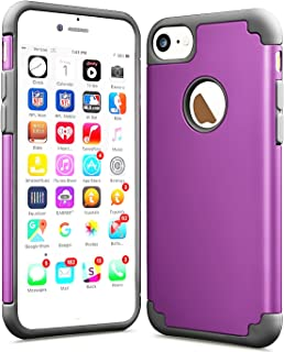 case mate barely there iphone 6 plus case