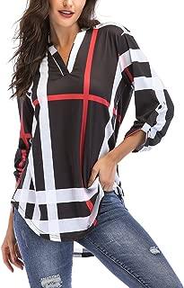 long blouses womens