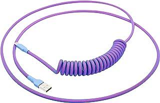 Amazon.es: Cable espiral