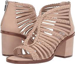 9b7b5e8a36 Women's Vince Camuto Sandals + FREE SHIPPING | Shoes | Zappos.com