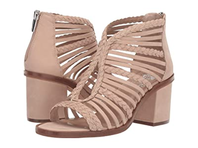 Vince Camuto Kestal (Moon Beach) Women