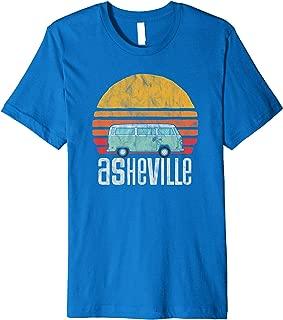 Best asheville t shirt Reviews