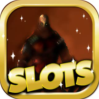 Persian Free Slots Online Wheel Of Fortune - Casino Slots Machine In Las Vegas