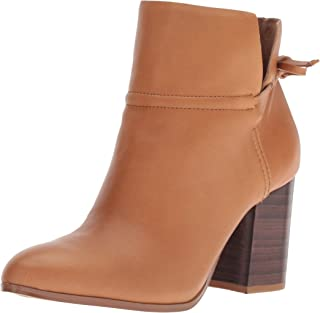 Women's Welsey Ankle Boot