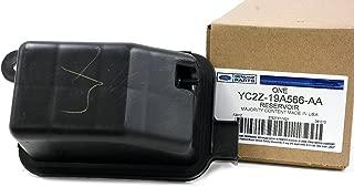Ford YC2Z-19A566-AA - RESERVOIR - VACUUM