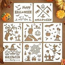 Best happy pumpkin carving stencils Reviews