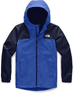 Best north face warm winter coats Reviews