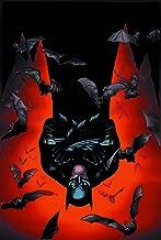 Best batman annual 2 new 52 Reviews