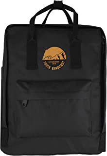 SouthBandicoot Casual Travel Daypack School Laptop Backpack x Men&Woman