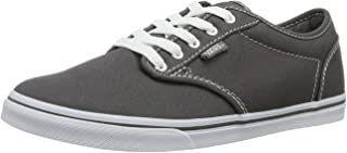 Vans Atwood, Women's Low-Top Trainers