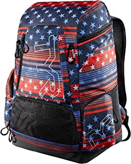 Tyr USA Print Alliance 45L Backpack