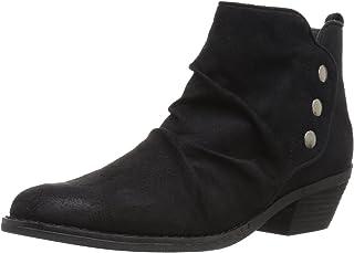 أحذية نسائية قصيرة للكاحل من Report
