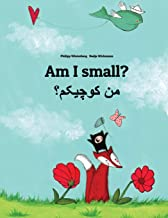 Best children's literature english story books Reviews