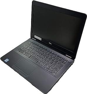 【高速SSD仕様】【Win 10搭載】12インチ軽量薄型Dell Latitude E7270 ★高性能第6世代Core i5-6300U(2.4GHz)/メモリ 8GB/SSD 256GB/WiFi/Bluetooth【最新版Office、新...