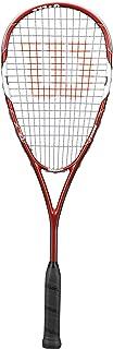 WILSON Tour 170 BLX Racchetta da Squash