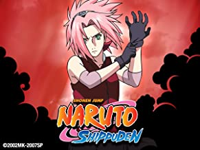 Best naruto shippuden the two charms Reviews