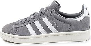 f521d6c754 Amazon.fr : Adidas - Chaussures femme / Chaussures : Chaussures et Sacs