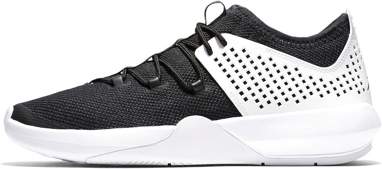 Nike Air mart Jordan Express Mens Sneakers UK Shoes 897988 Trainers Luxury