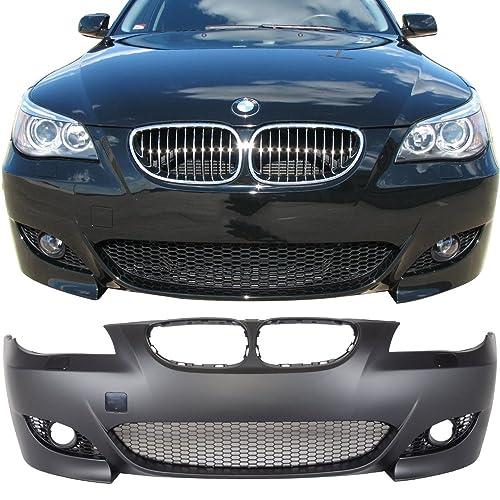 BMW E60 M5 Bumper Accessories: Amazon com