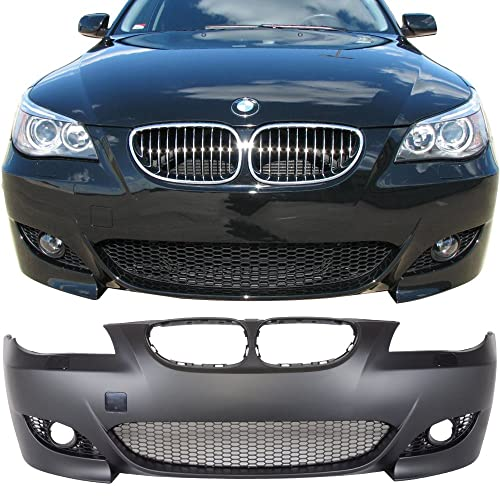 BMW Body Parts: Amazon com