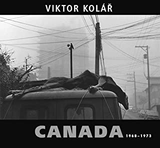 Best viktor kolar photography Reviews